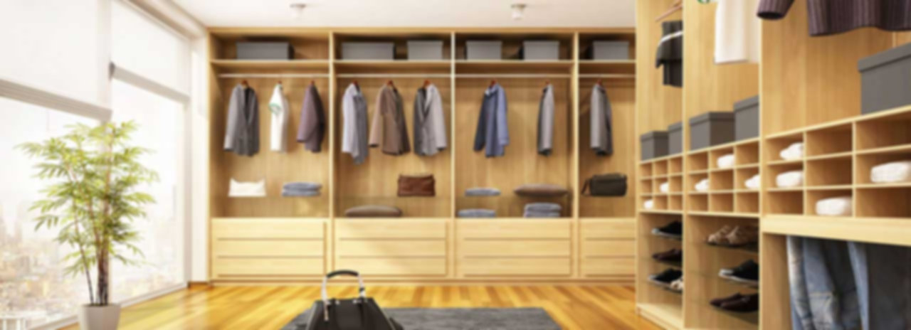 Closet-Mueble-Arte.jpg