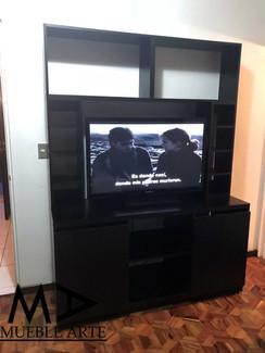 TV-0.jpg