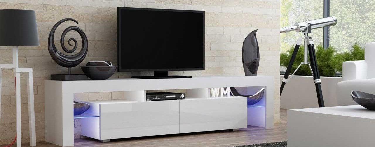 Mueble-TV-Mueble-Arte.jpg