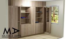 Closet-13.jpg