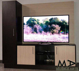 TV-10.jpg