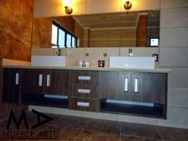 Baño-3.jpg