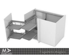 Esquinero-magico.jpg