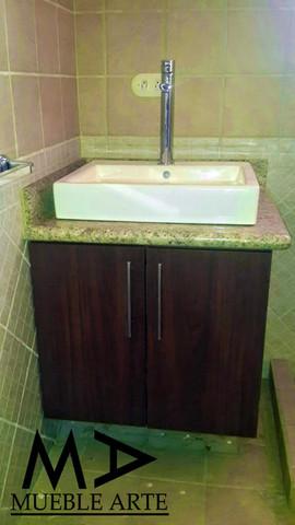Baño-8.jpg