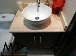 Baño-31.jpg