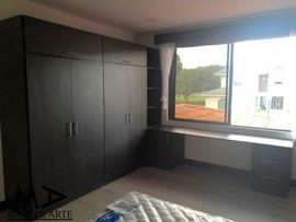 Closet-92.jpg