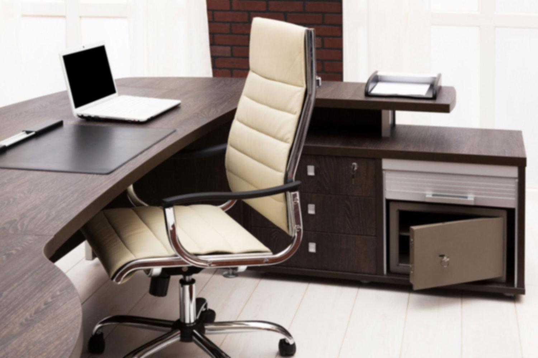 Oficina-Mueble-Arte.jpg