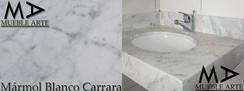 Marmol-Blanco-Carrara.jpg