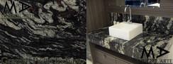 Granito-Preto-Indiano.jpg
