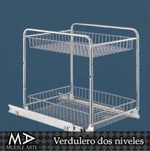 Verdulero-dos-niveles.jpg