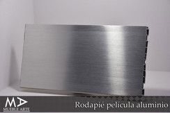 Rodapie-pelicula-aluminio.jpg