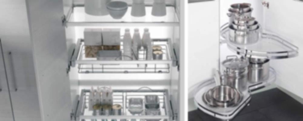 herrajes cocinas costa rica.jpg