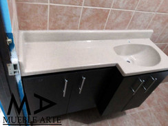 Baño-40.jpg