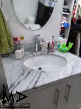 Baño-35.jpg