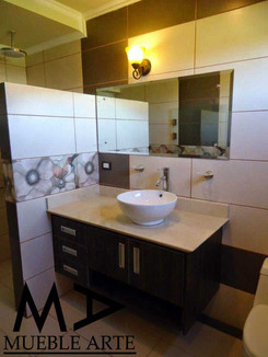 Baño-6.jpg