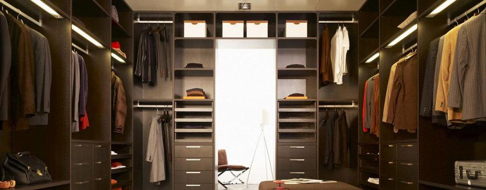 Closet M ArteCR.jpg