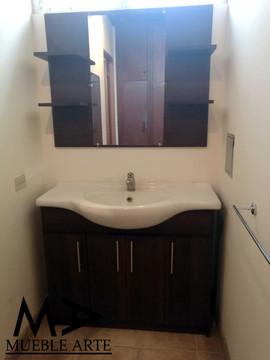 Baño-32.jpg