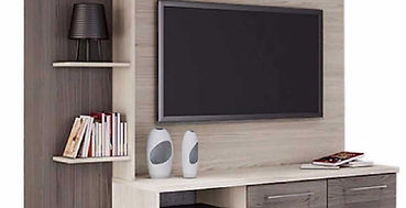 Centro-TV-Mueble-Arte.jpg