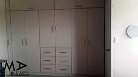 Closet-110.jpg