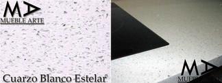 Cuarzo-Blanco-Estelar.jpg