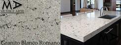 Granito-Blanco-Romano.jpg