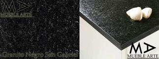 Granito-Negro-San-Gabriel.jpg