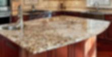 Granito-Mueble-Arte.jpg