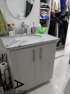 Baño-34.jpg