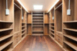 Walk-in-closet-Mueble-Arte-CR.jpg