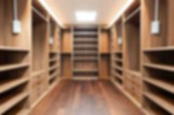 Walk-in-closet-Mueble-Arte-CR.jpg
