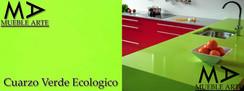 Cuarzo-Verde-Ecologico.jpg