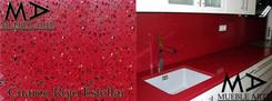 Cuarzo-Rojo-Estellar.jpg