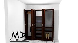 Closet-11.jpg