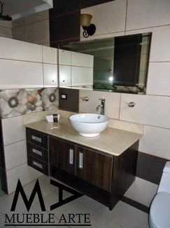 Baño-5.jpg