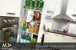 Alacena-vertical-extraible.jpg