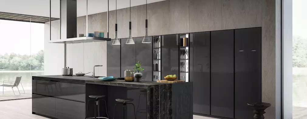 Cocina-contemporanea-Mueble-Arte-CR.jpg