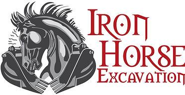Iron_Horse_Logo no Boise ID.jpg