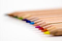 suggerimenti matita colorata