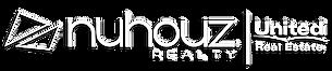 White NuHouz UREKC logo shadow.png