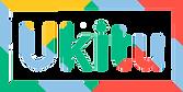 Ukitu-logo.png