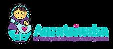 Amatriuska-logo.png