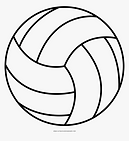 Voleyball.png