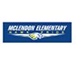 McLendon.png