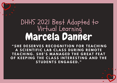 Best Adapted to Virtual Learning 2021.pn