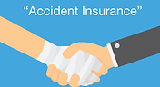 Accident Insurance.png