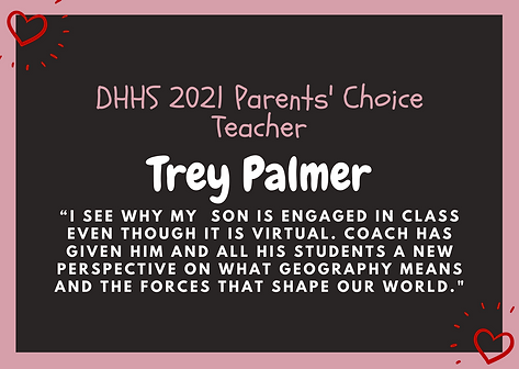 Parents' Choice Teacher 2021.png
