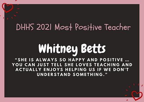 Most Positive Teacher 2021.png