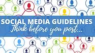 social media guidelines.png