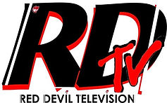 Red Devil TV