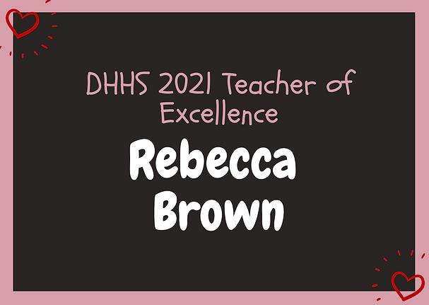 Teacher of Excellence Winner 2021 (1).pn